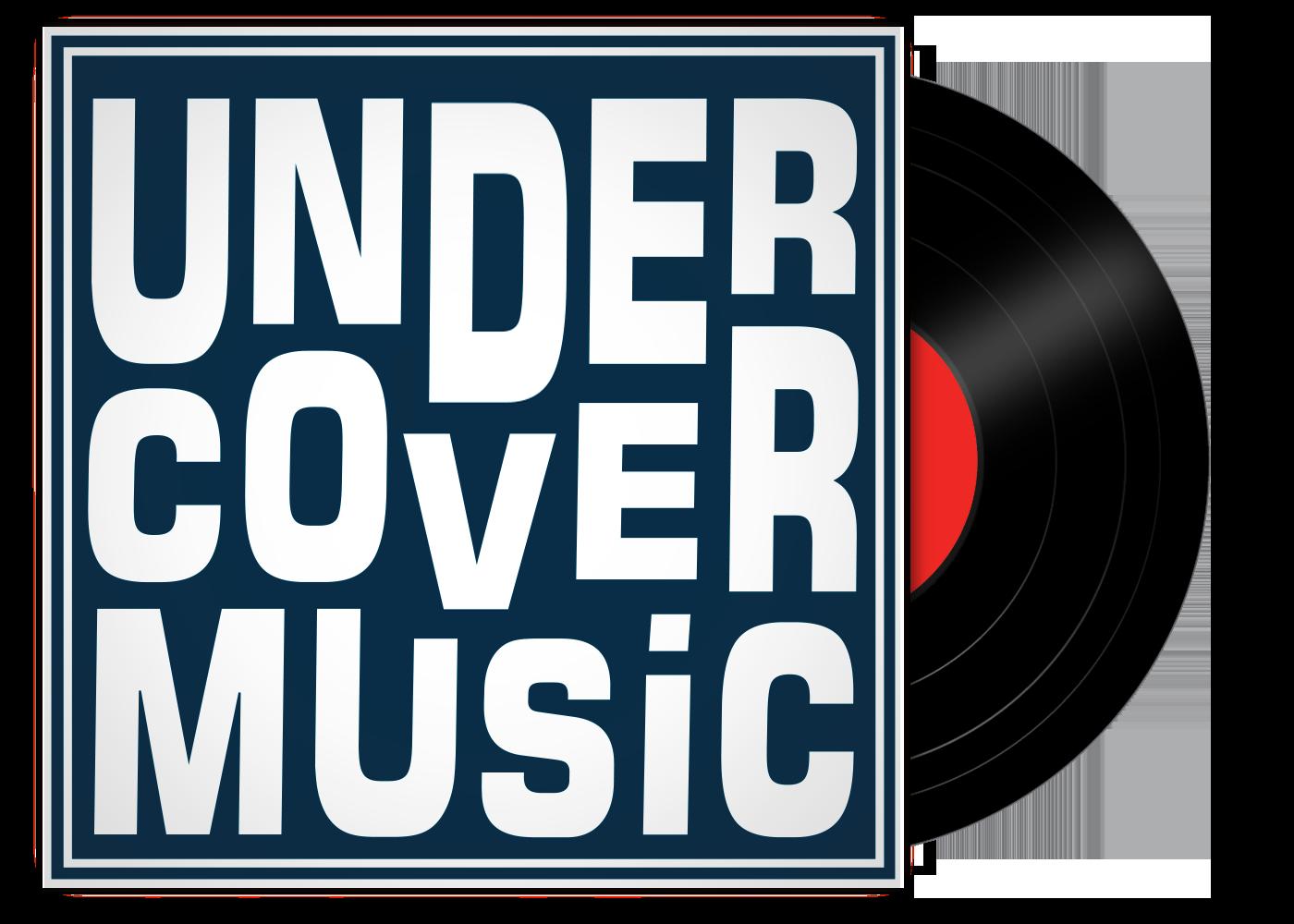 Undercover-Music.com